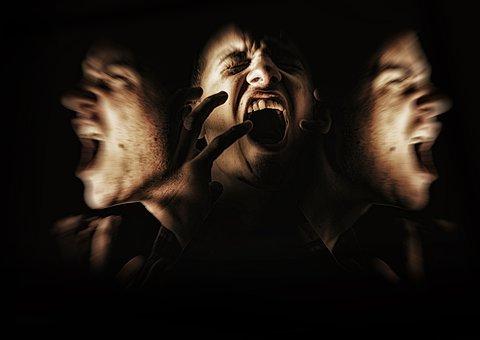 La Schizophénie: définition et causes