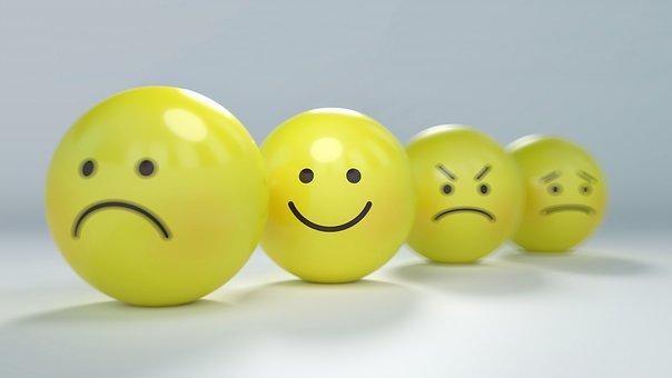 Comment se sentir bien dans sa peau grâce à la psychologie?