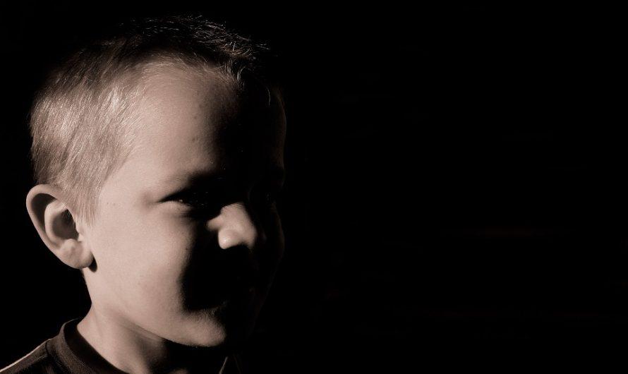 Que savez vous des troubles psychologiques et des effets sur les enfants ?