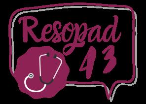 Resopad43