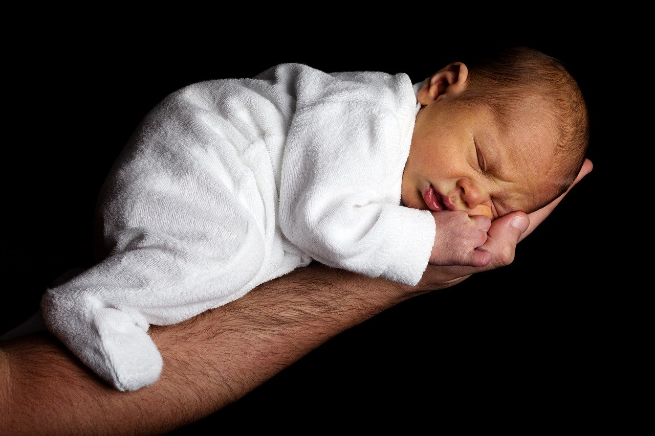 Avoir un nouveau-né : les médicaments indispensables dans sa boite à pharmacie.